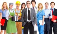 Mutuelle pour les professionnels indépendants